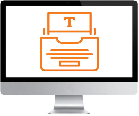 TopYouGo-Copywriting-Service