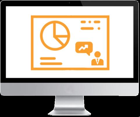 TopYouGo digital marketing strategy service