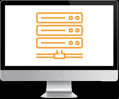 TopYouGo premium business web hosting