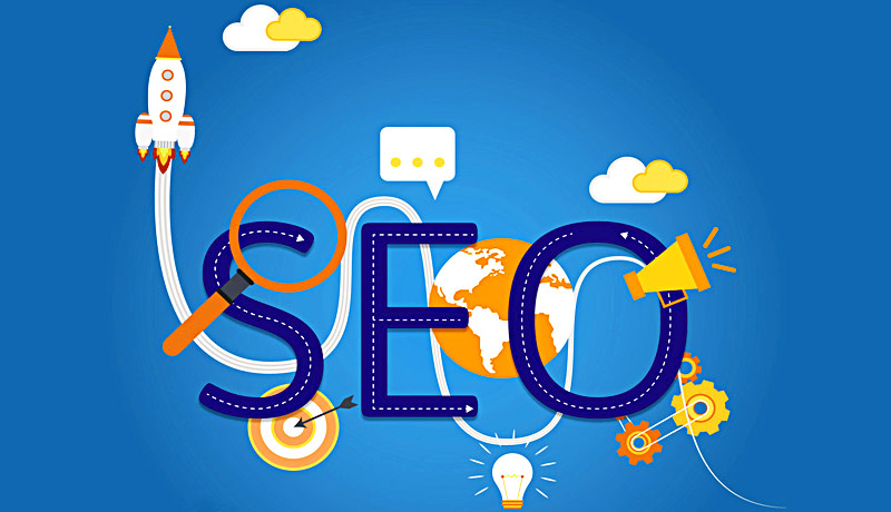 Differences Between Natural SEO and Local SEO for Businesses in Nigeria