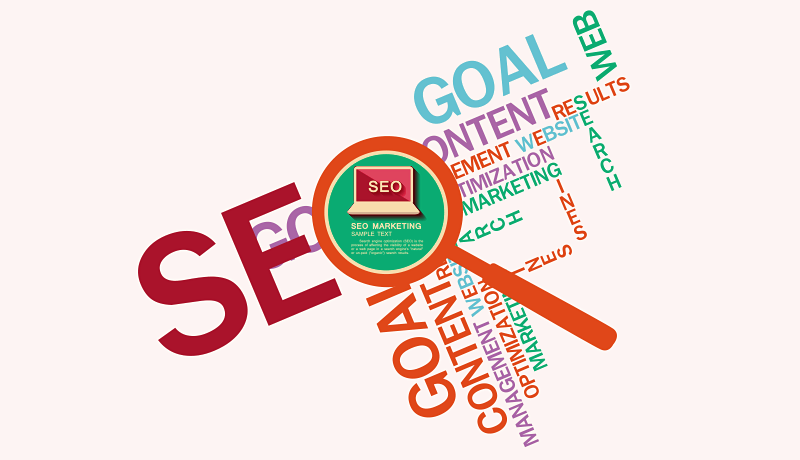 Top SEO Tips That Actually Ranks Your Business Higher In Nigeria