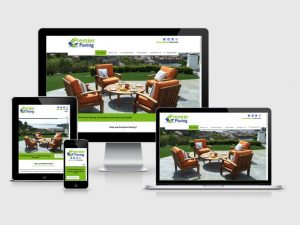 TopYouGo - Web Design Company Nigeria