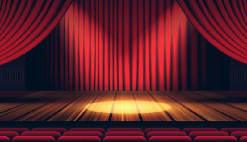 Digital Marketing Strategies for Event & Entertainment Compan