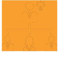 topyougo-affiliate-marketing-flat-icon