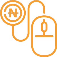 topyougo-ppc-advertising-flat-icon