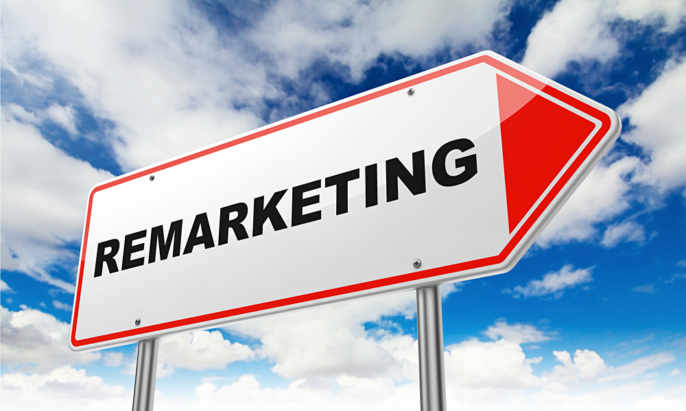 how-to-regain-your-lost-leads-with-remarketing-strategies