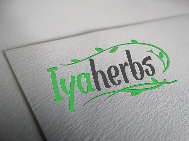 opYouGo - Logo Design Company Nigeria
