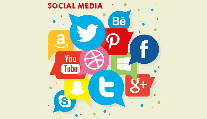 ow To Generate New Business Leads with Social Media