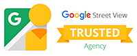 TopYouGo Google Street & Business View Trusted Agency Nigeria