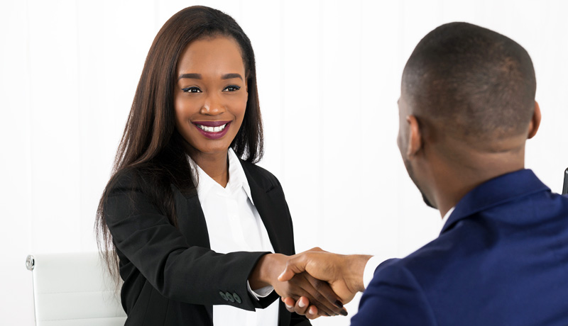 5 Good Reasons to Hire an SEO Company in Nigeria