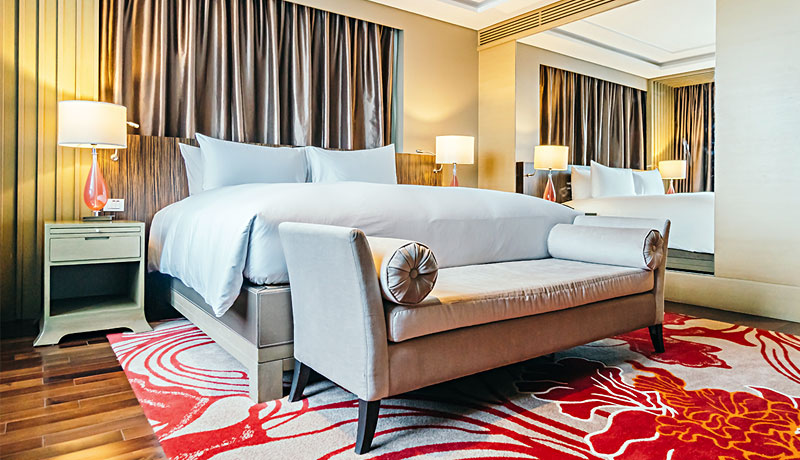 Grow Your Hotel & Hospitality Business In Nigeria With These 5 Digital Marketing Strategies