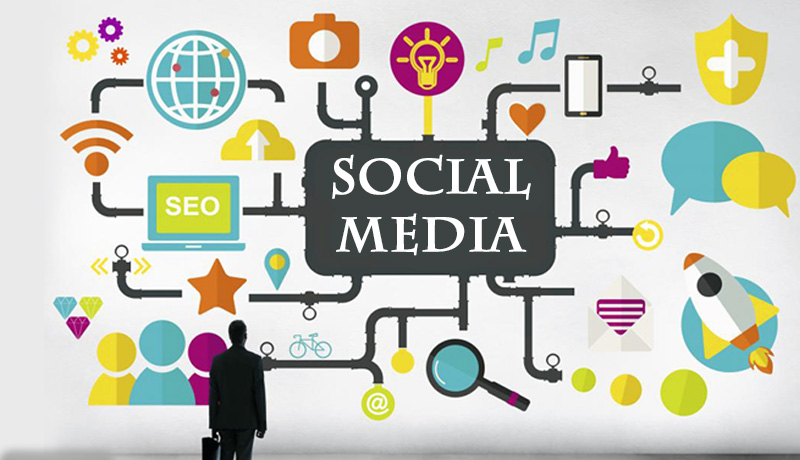 Social Media Optimization Techniques that Would Put You Ahead