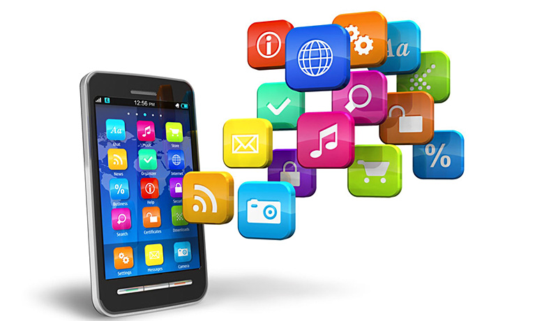 6 Effective Tips on How to Increase App Downloads in Nigeria