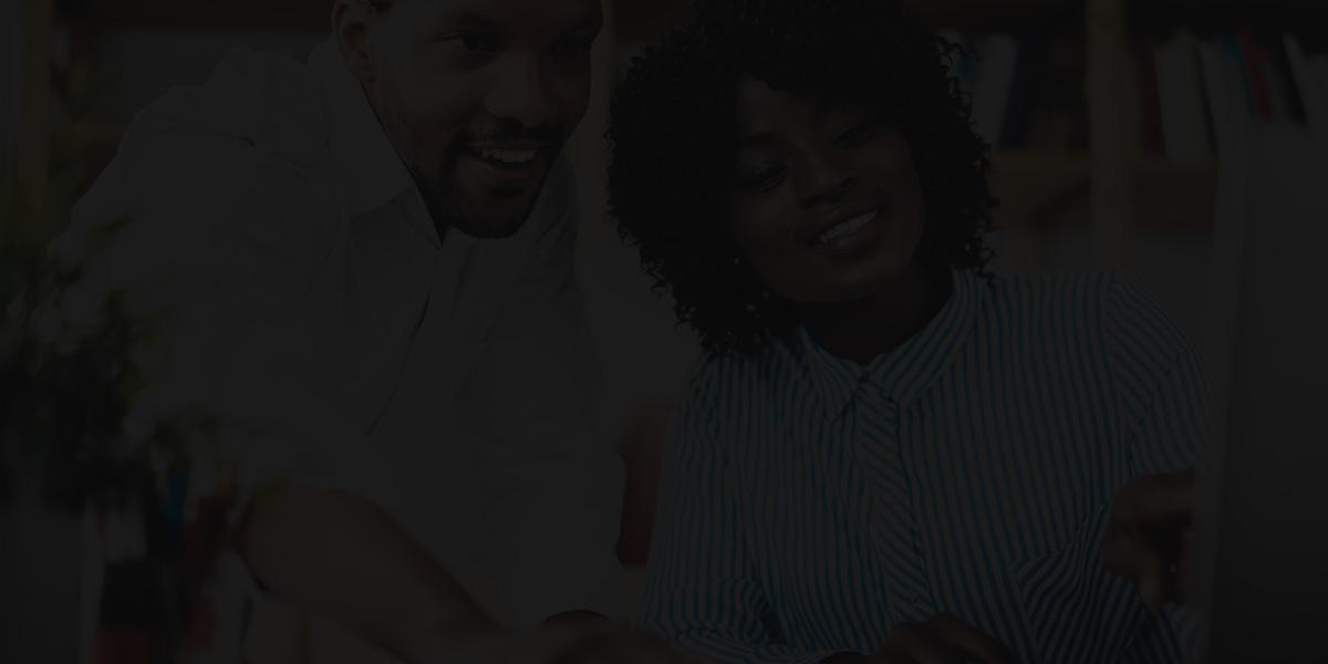 Digital Marketing Agency Nigeria