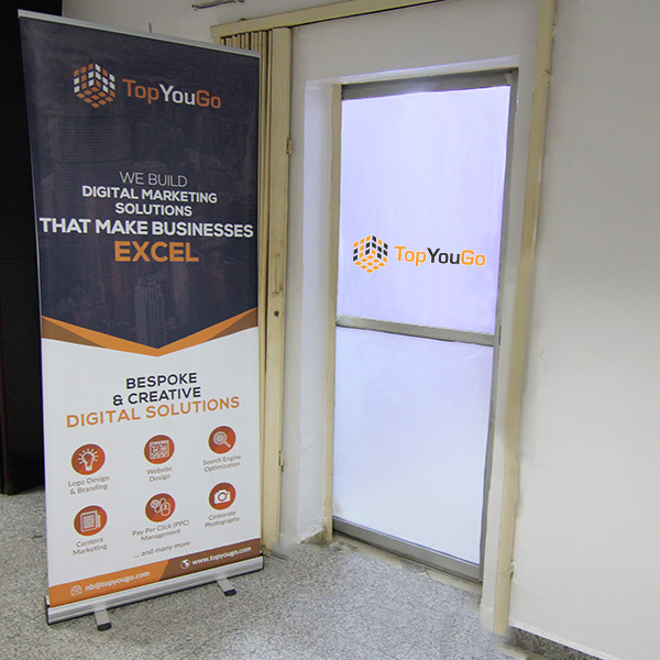 About Us TopYouGo Digital Agency Nigeria