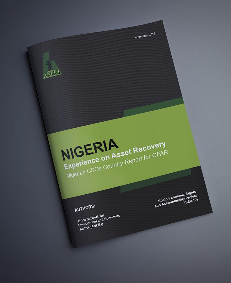 brochure booklet design services - graphics design company lagos nigeria