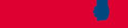 TopYouGo - RedwoodOil Logo