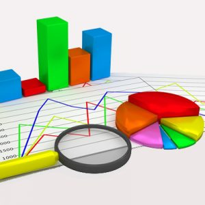 SEO Process - Analytics & Reporting in Lagos Nigeria