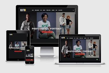 Web Design Company Nigeria - TopYouGo